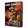 Neuroshima HEX 3.0: Sand Runners