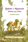 Żabek i Ropuch Dzień po dniu Lobel Arnold