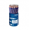 LYRA ołówek Groove B 1873360