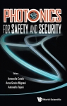 Photonics for Safety and Security