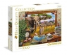 Puzzle Come to life 1000 (39296)