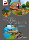 Madera i Porto Santo Inspirator podróżniczy