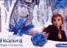 Frozen II: Magiczne kryształy - zestaw (15296)