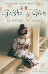Geisha of Gion