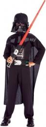Strój Lord Darth Vader Classic (strój z maską)