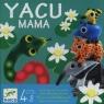 Yacu Mama
