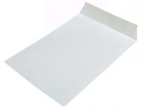 Koperta biała C5 HK 25 sztuk
