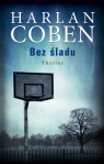 Bez śladu Coben Harlan
