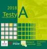 Testy A + skrzyżowania CD w.2018 IMAGE praca zbiorowa