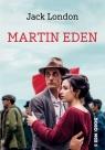 Martin Eden London Jack