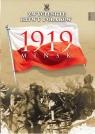 Zwycięskie Bitwy Polaków Mińsk 1919