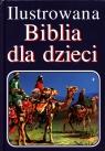 Ilustrowana biblia dla dzieciTrzej Królowie