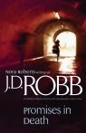 Promises in Death J. D. Robb