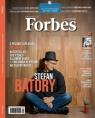 Forbes 4/2020 praca zbiorowa