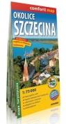 Okolice Szczecina