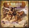 Ród Rodrigandów - W Hararze, Rapier i tomahawk  (Audiobook) May Karol