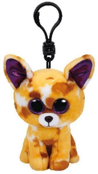 Maskotka brelok Beanie Boos Pablo - Chihuahua (TY 35007)