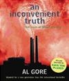 An Inconvenient Truth Al Gore