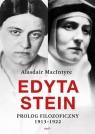 Edyta Stein