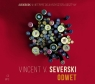 Odwet CD MP3 Severski Vincent V.