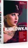 Rublowka (WYPJPJE0363)