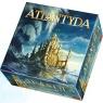 Atlantyda (01296)