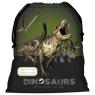 Worek na obuwie Dinozaur 10