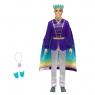 Barbie Dreamtopia: Syrenia przemiana - lalka Ken (GTF91/GTF93)