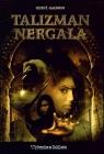Talizman Nergala t.1