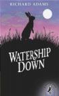 Watership Down Richard Adams, David Parkins