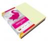 Origami - papier kolorowy, 10x10cm/100k (346347)