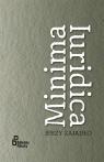 Minima Iuridica