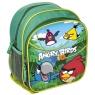 Plecaczek Angry Birds