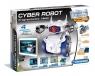 Naukowa zabawa: Cyber Robot (60596)