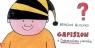 Gapiszon i tajemnicza paczka