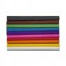 Bibuła marszczona, 10 kolorów (HA 3640 2521-MIX A)