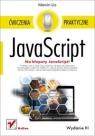 JavaScript Ćwiczenia praktyczne Lis Marcin