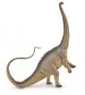 Dinozaur Diplodocus (88896)
