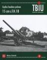 Ciężka Haubica Polowa 15 cm s.F.H. 18