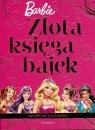 Złota Księga Bajek Barbie (69965)