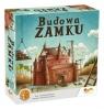 Budowa Zamku (GRY000003)