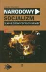 Narodowy socjalizm w kinie zjednoczonych Niemiec