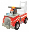 Jeździk Straż pożarna Psi Patrol (10355596) od 12 miesięcy