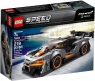 Lego Speed Champions: McLaren Senna (75892)