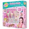 Manicure studio 3 lakiery Pantera (STN 5966)