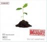 Sto lat samotności  (Audiobook) Marquez Gabriel Garcia
