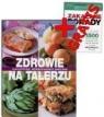 Zdrowie na talerzu (Readers Digest)