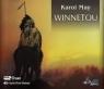 Winnetou T. 1-3 Audiobook w.2017 QSE Karol May