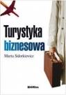 Turystyka biznesowa Sidorkiewicz Marta