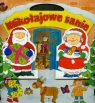 Mikołajowe sanie